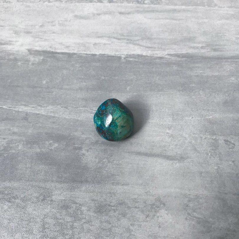 Pedra eilat rolada