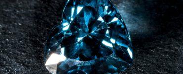 Pesquisas e estudos sobre pedras